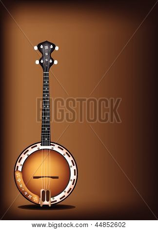 Mandolin, Lute, Country and Western Music, Bluegrass,  Musical Instrument, Music, Fretboard, Musical