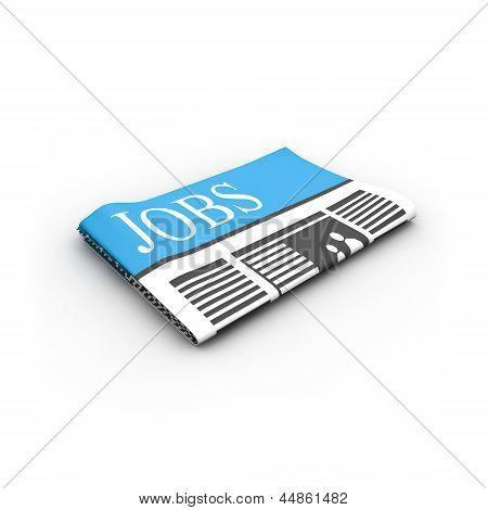 Jobs Paper