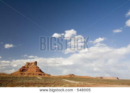 Desert Hill-01