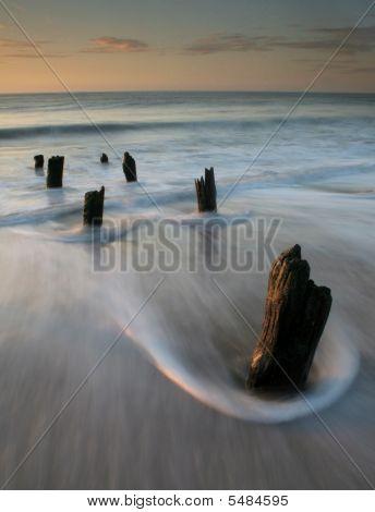 Velddrif Seascape 1