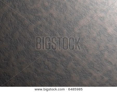abstract grey leather textures