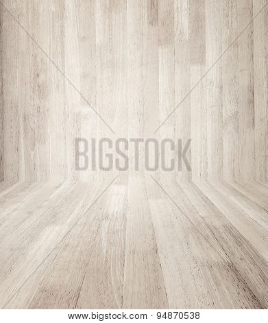Pine Wood Texture For Background
