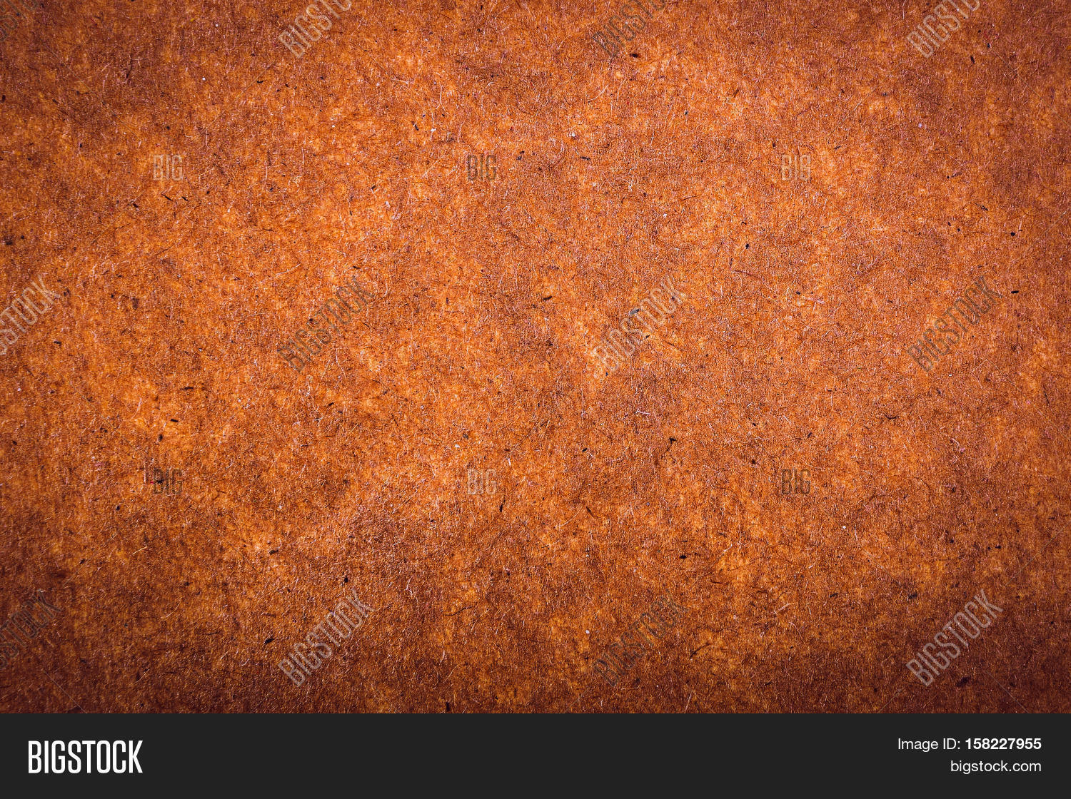 Brown Paper Texture Image & Photo (Free Trial) | Bigstock