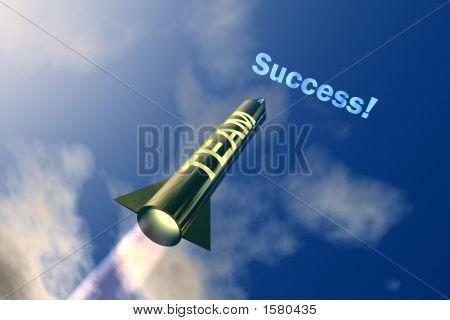 Business Success1
