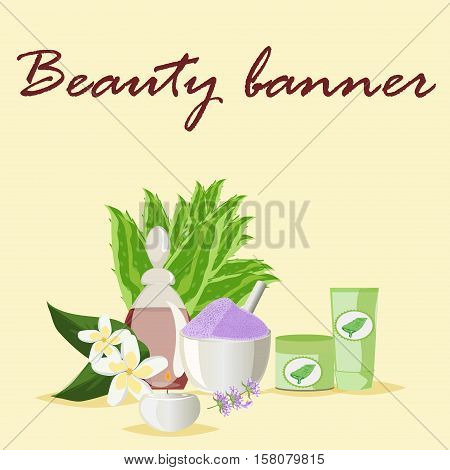 Spa beauty and body care vector icons bamboo. Spa beauty treatment therapy wellness health care. Health care relaxation massage spa symbols yoga eco organic meditation. Spa icons shop health vector.
