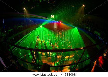 Night Club 7