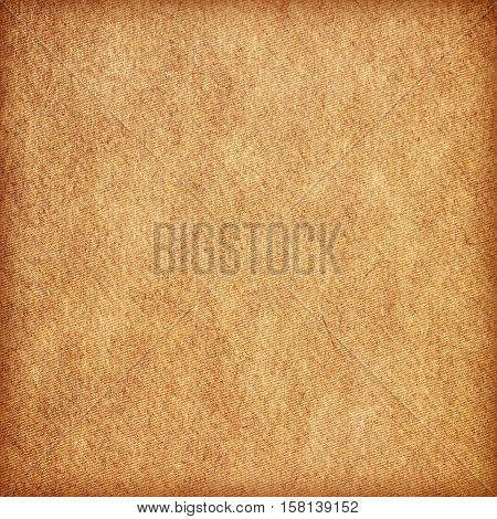 paper texture rough paper brown paper background
