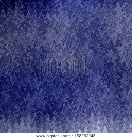 Abstract background of thegradient with visual mosaic,cubism,pinch and wave effects,good for your project design