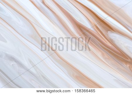 Marble texture background / white gray marble pattern texture abstract background / can be used for background or wallpaper.