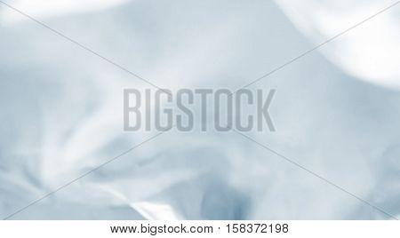 abstract or texture background and stock photo