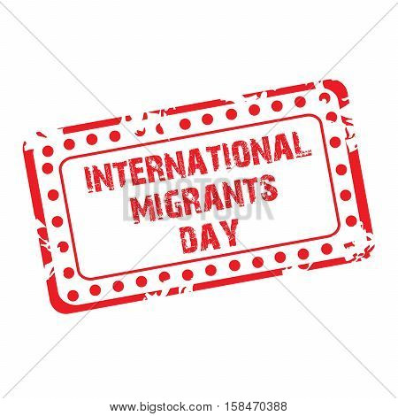International  Migrants Day_26_nov_04