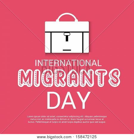 International  Migrants Day_26_nov_17