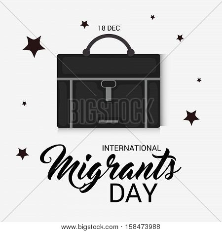 International  Migrants Day_26_nov_21