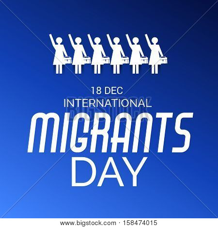 International  Migrants Day_26_nov_25
