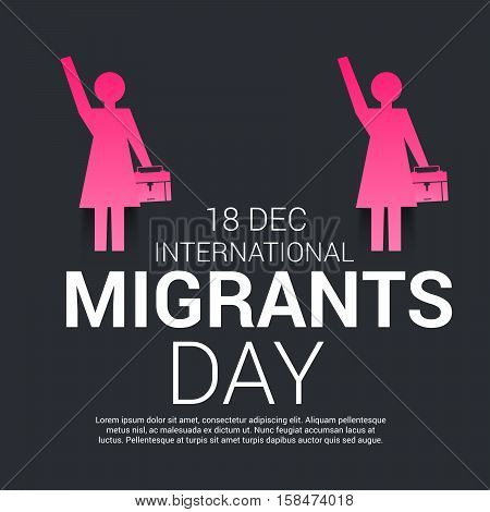 International  Migrants Day_26_nov_26