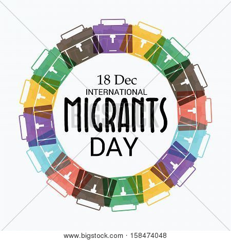 International  Migrants Day_26_nov_30