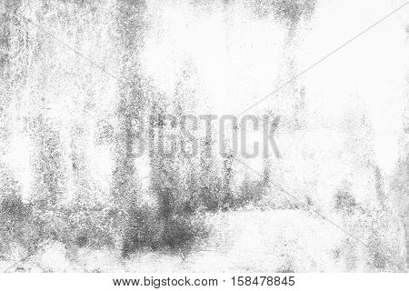 Grunge Texture Background. Place Over Any Object Create Grunge Effect Including Dust Overlay Distres