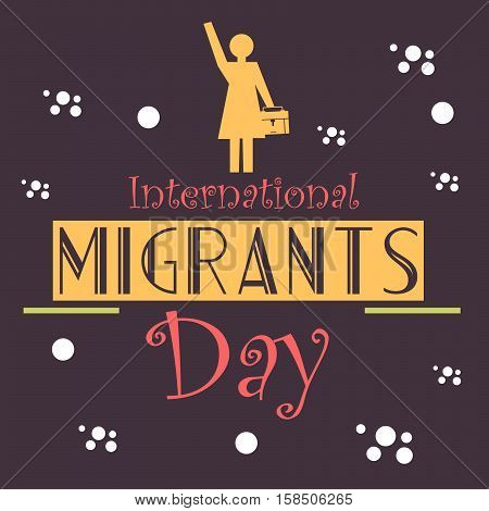 International  Migrants Day_26_nov_35