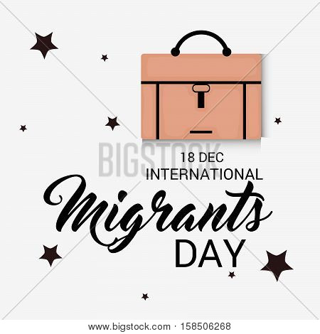 International  Migrants Day_26_nov_36