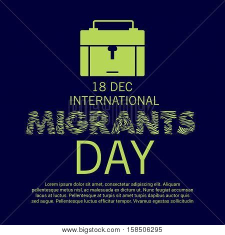 International  Migrants Day_26_nov_39