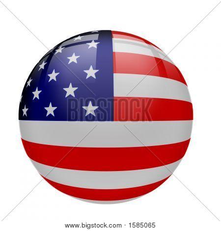 Flag_Usa2