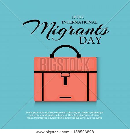 International  Migrants Day_26_nov_41