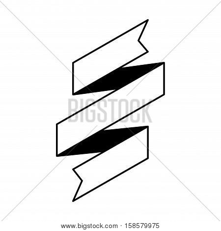 pictogram banner publicity icon vector illustration eps 10