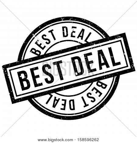 Best Deal Rubber Stamp