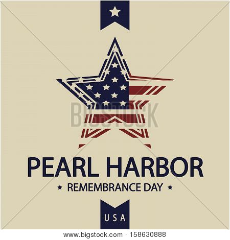 free online dating & chat in pearl harbor Pearl harbor free online 2001 this movie was produced in 2001 by michael bay director with ben affleck, kate beckinsale and josh hartnett.