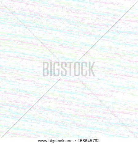 Background fibrous oblique color pink, light green, light blue