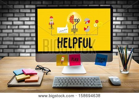 Helpful  Opinion Ask Us Tips Consult , Support Help  Community Together Collaborate , Care And Suppo