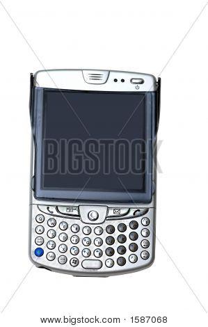 Pda Phone Ii