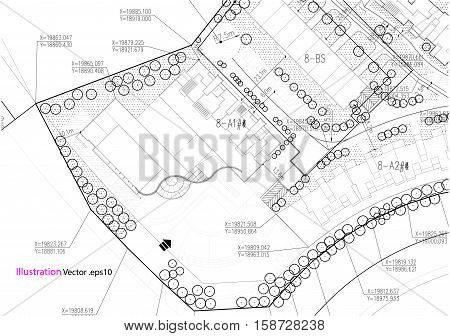 /volumes/freeagent Goflex Drive/d Drive/ข้อมูลงานทั้งหมด/art Area/chenxing#2/wd_020311/cluster Level