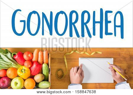 Gonorrhea Test For Gonorrhea , Gonorrhea - Diagnosis , Drugs For Gonorrhea Treatment ,  Stop Gonorrh