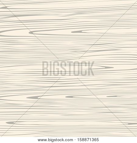 Gray wooden wall, plank, table, floor surface. Cutting chopping board Wood texture