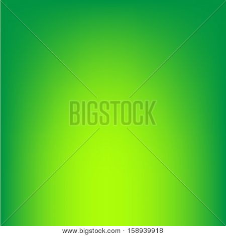 Gradient vibrant color smooth silk background with with shade effect