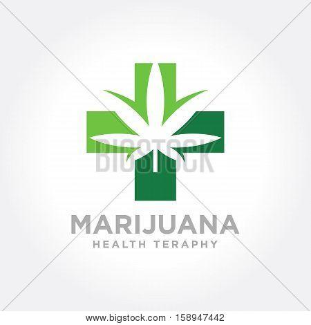 Marijuana-ver4.eps