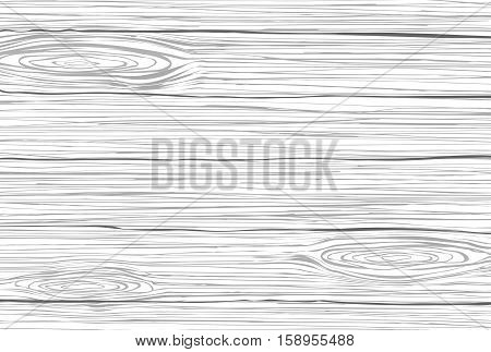Light wooden planks, or wall, table, floor surface. Cutting chopping board. Wood texture