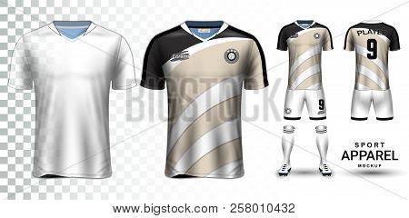 T_shirt_mockup_sep_050.eps