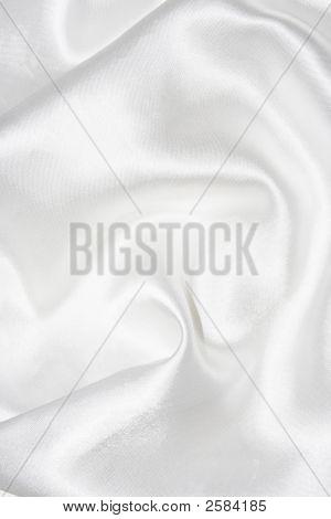 White Luxury Background