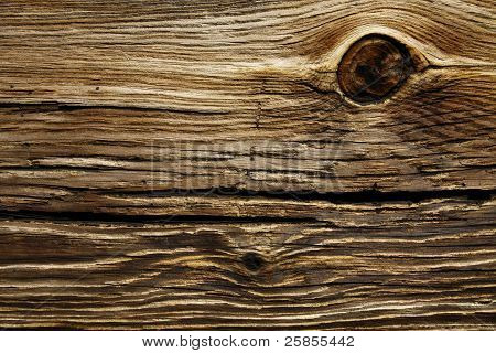 Background of wood wall