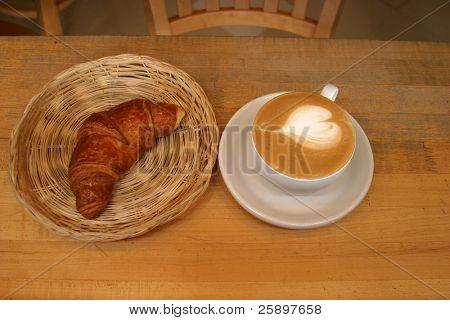 seattle breakfast
