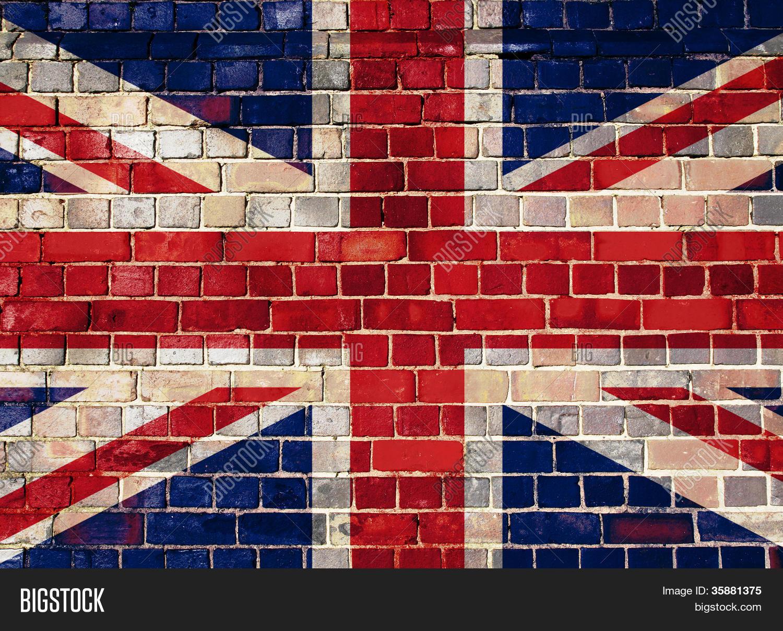 Britse Afbeelding En Foto Gratis Proefversie Bigstock