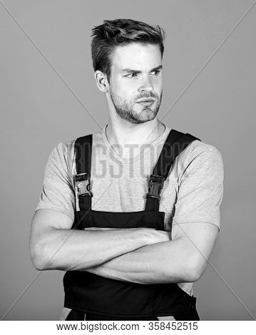 Troubleshoot And Fix Faulty Electrical Switches. Assemble And Set Up Machinery Or Equipment. Thought