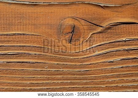 Natural Aged Grunge Hard Wood Board Surface Flat High Quality Texture