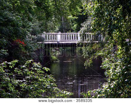 Romantic Bridge