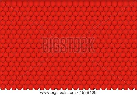 Tiling Pattern