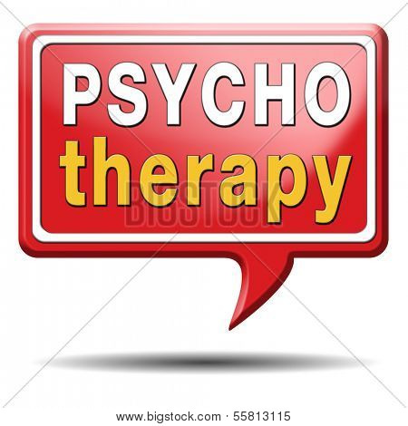 psychology psycho therapy for mental health against depression trauma,phobia schizophrenia
