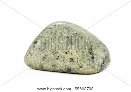 Grossularite Tumbled Stone
