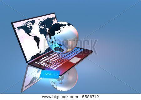 Web Commerce4